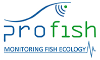 Profish Technology